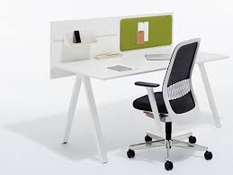 bene office furniture. Rectangular Office Desk DELTA By BENE Bene Furniture