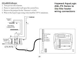 jandy pool control wiring diagram jandy wiring diagrams cars wiring diagram jandy laars heater schematics and wiring diagrams
