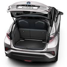 Boot Liner From £65.00 ...