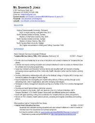 First Resume Samples Best Of Teenage Resume Builder Teen Resume