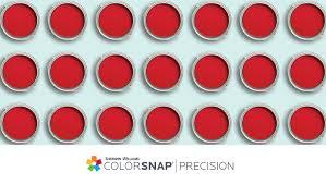 Cardinal Powder Color Chart Sherwin Williams Powder Coat Color Chart Cardinal Colors