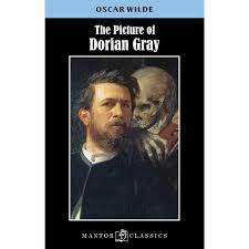 essay writing tips to the picture of dorian gray essays the picture of dorian gray essays