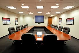 office furniture planning. Conference Room Design Tips Office Furniture Planning E