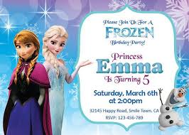 online free birthday invitations frozen birthday invitations online free lijicinu 8420cff9eba6
