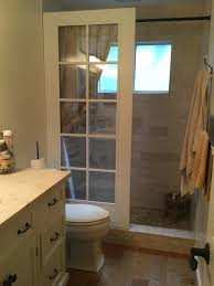 DIY Shower Renovation Using An AMAZING System Diy Shower And - Bathroom shower renovation
