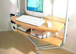 small space home office furniture. Office Desks For Small Spaces Home Furniture Ideas Space Desk . I