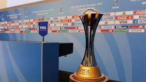 فيفا: كأس العالم للأندية 2021 في اليابان بدلاً من الصين