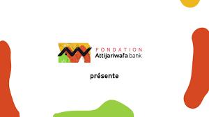 Atijari Wafa Banc Agence Void Etude De Cas Client Jamiati Dattijariwafa Bank