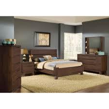 Contemporary Bedroom Furniture Portland Oregon U2013 Furniture Designs