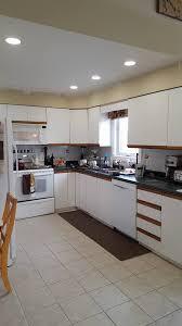 everitt kitchen saver home facebook