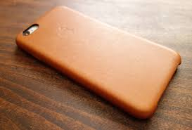 The soft microfiber lining on the inside helps protect your. Apple Leather And Silicone Cases For The Iphone 6s 6s Plus Everythingicafe Forums