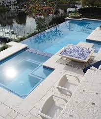 infinity pools edge. Although Commonplace These Days, Vanishing Edge Pools Remain Some Of The Most Daring, Complex And Beautiful Installations \u2013 Especially For Settings With Infinity A