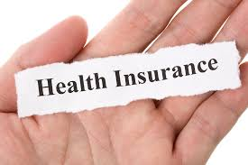 Medical Insurance Quotes Enchanting Affordable Medical Insurance Quotes SureFire Ways To Pay A Lot