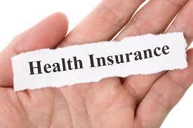 Medical Insurance Quotes Enchanting Affordable Medical Insurance Quotes SureFire Ways To Pay A Lot
