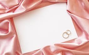 Free Wedding Background 6795054