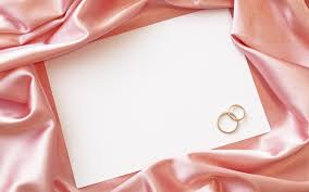Free Wedding Background Free Wedding Background 6795054