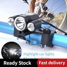 Đèn machfally sạc usb xe đạp thể thao - Sắp xếp theo liên quan sản phẩm