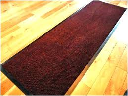 kitchen rug target target red rug kitchen rugs target kitchen kitchen interior red kitchen floor mats kitchen rug target