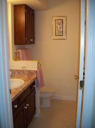 Nantucket Bedroom Furniture Furniture Mens Bedroom Ideas Interior Wall Colors Paint Colors