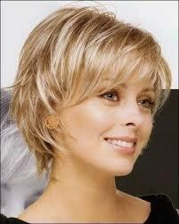Coiffure Femme 60 Ans Avec Lunettes Meilleur De Cheveux