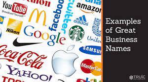 business name generator branding 30