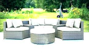kmart patio table covers outdoor lawn furniture sofa spectacular on simple home waterproof kitchener road singapore