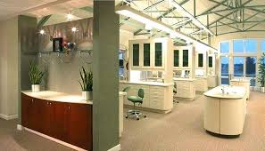 dental office design ideas dental office. Dental Office Design Requirements The Sophisticated And Successful Building  Designs . Pediatric Ideas C
