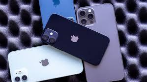 Darauf haben viele gewartet: Das iPhone 12 mini ist eine kleine Sensation -  n-tv.de