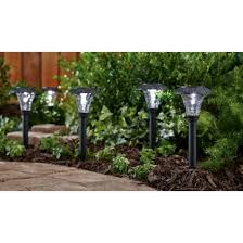 outdoor lighting stunning outdoor lights costco costco led lights with remote string lights indoor string