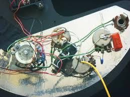 varitone pull down resistors misnomer ripper wiringbig jpg