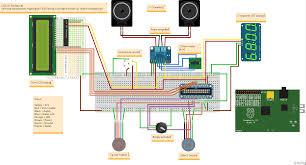 alarm wiring diagram images matt dyson alarmpi