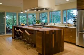 kitchen island with stove ideas. 10 Kitchen Island Ideas For Your Next Remodel Within Islands With Stove 15 V