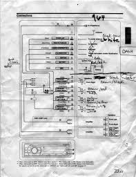 alpine car stereo wiring harness diagram alpine alpine stereo wiring harness diagram wiring diagram on alpine car stereo wiring harness diagram