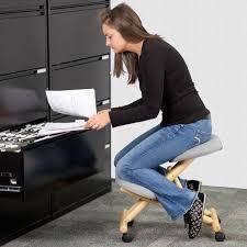kneeling chair 15