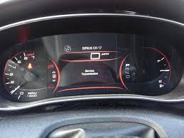 Transmission Light On 2013 Dodge Dart Service Transmission Light On