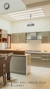 Pipe Chimney Design Pin On Indian Modular Kitchen Designs