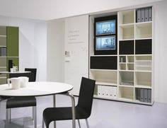 contemporary office storage. Basic S | Modern Office Storage Contemporary R