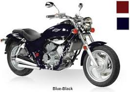suzuki motorcycle vin number location wiring diagram for car engine kymco 250cc engine on suzuki motorcycle vin number location