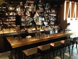Interesting Cool Bar Designs Images - Best inspiration home design .