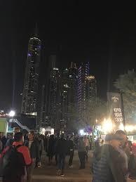 Dubai Media City Amphitheatre 2019 All You Need To Know