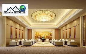 office false ceiling design false ceiling. Office False Ceiling Design, Deep Enterprise, Contractor In Kolkata, Design N