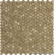 <b>L Antic</b> Colonial Mosaics Collection L241712651 Gravity Aluminium ...