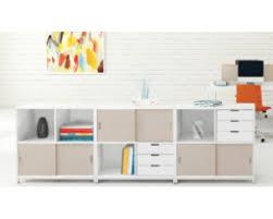 modern office storage. back to categories modern office storage f