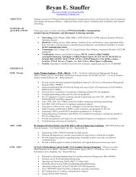 Microsoft Resume Sample Resume Peppapp