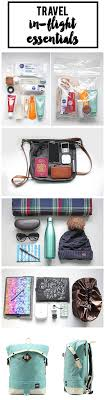 Best 25+ Packing hacks ideas on Pinterest | Carry on packing ...