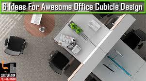 office cubicle layout ideas. Modren Ideas Office Space Design Ideas FR460 On Cubicle Layout R