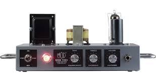 amp kit mod kits mod102 guitar amp image 2