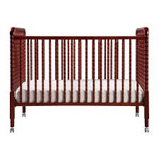 jenny lind baby bed. Perfect Bed Jenny Lind Crib  Project Nursery To Baby Bed
