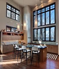 Wood Trim Kitchen Cabinets Kitchen Cabinet Trim Good Interior Paint Colors Oak Trim 12 Gray