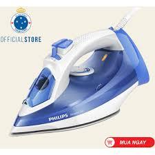 Bàn ủi hơi nước cao cấp Philips GC2990 Indonesia